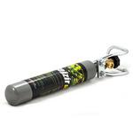 Zestaw CO2 RA [0.75l] - bez elektrozaworu