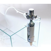 Zestaw CO2 TROPICA System Nano [95g]