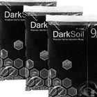 Zestaw: Dark Soil NORMAL [5x9l]
