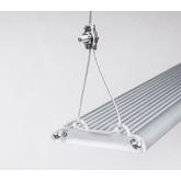 Zestaw do podwieszania lampy Chihiros LED z serii A PLUS (pojedynczy)