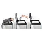 Zestaw Glossy 150 - czarny (odbiór osobisty)