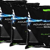Zestaw: H.E.L.P. Advanced Soil Plants [3x8l]