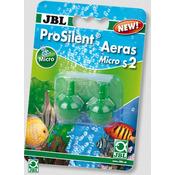 Zestaw kamieni napowietrzających JBL ProSilent Aeras Micro S2