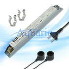 Zestaw modernizacji 1x36W T8 (120cm)