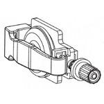 Zestaw naprawczy Aquael APR-150/200/300
