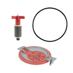 Zestaw naprawczy głowicy Fluval 407 - A20097