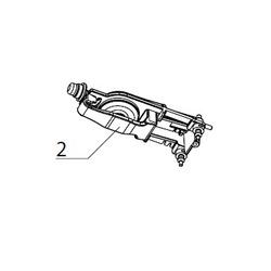 Zestaw naprawczy OXYPRO 150