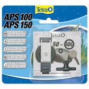 Zestaw naprawczy Tetra APS100/150