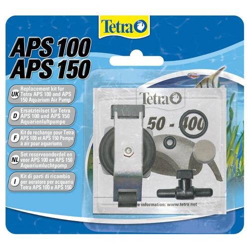Zestaw naprawczy Tetra APS100/150 (181205)
