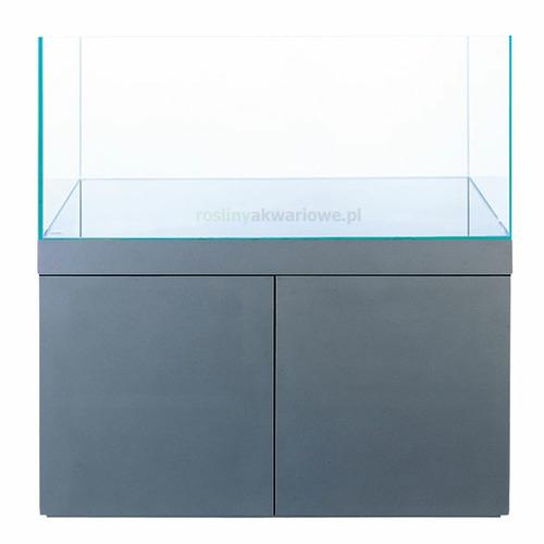 Zestaw Opti White CABINET SET 100x50cm (250l) - odbiór osobisty
