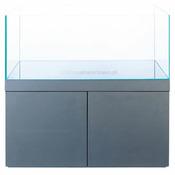 Zestaw Opti White CABINET SET 120x50cm (300l) - odbiór osobisty