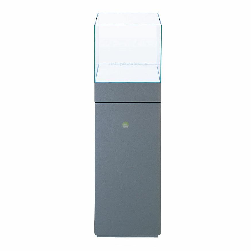 Zestaw Opti White CABINET SET 30x30cm (27l) - odbiór osobisty