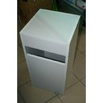 Zestaw Opti White CABINET SET 60x30cm (65l) - odbiór osobisty