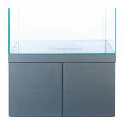 Zestaw RA Opti White 100x50cm (250l) - 3 kolory