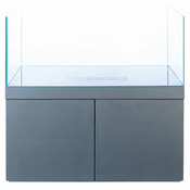 Zestaw RA Opti White 120x50cm (300l) - 3 kolory