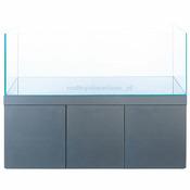 Zestaw RA Opti White 150x50cm (375l) - 3 kolory