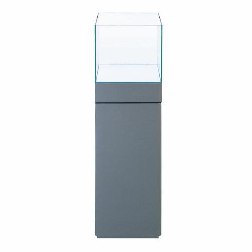 Zestaw RA Opti White 30x30cm (27l) - 3 kolory