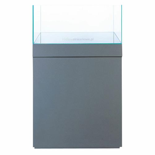 Zestaw RA Opti White 60x30cm (65l) - 3 kolory
