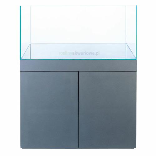 Zestaw RA Opti White 80x35cm (112l) - 3 kolory