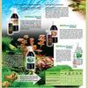 Zestaw średnio-zaawansowany do wody kranowej (4x500ml)