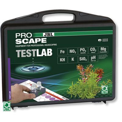 Zestaw testów JBL Testlab ProScape