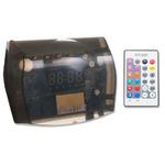 Zetlight ZN1004 - sterownik oświetlenia