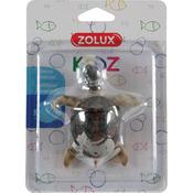 Zolux Dekoracja akw. Breakout tank w/magnet model 2