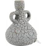 ZOLUX Dekoracja akw. butelka wina z napowietrzaczem ETNA S