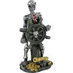 Zolux Dekoracja akw. szkielet model 2