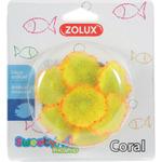 Zolux Dekoracja akwarystyczna SweetyFish Phospho Koral różne kolory