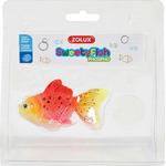 Zolux Dekoracja akwarystyczna SweetyFish Phospho Rybka Pearl