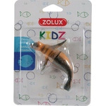 ZOLUX Dekoracja akwarystyczna z magnesami foka 1