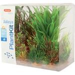 Zolux Dekoracja roślinna PLANTKIT JALAYA model 3