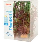 Zolux Dekoracja roślinna PLANTKIT WIHA model 3