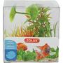 Zolux Dekoracje roślinne mix x 4 szt. zestaw 3