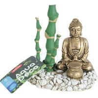 ZOLUX Ozdoba akwarystyczna dyfuzor bambusowy Budda