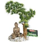 ZOLUX Ozdoba akwarystyczna dyfuzor bonzai Budda