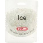 ZOLUX Perełki szklane ICE [472 g]
