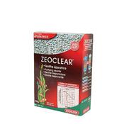 Zolux Zeoclear Actizoo  [750g] - usuwa amoniak