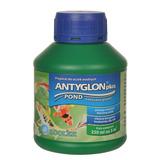Zoolek Antyglon Pond [250ml] - na wszystkie glony