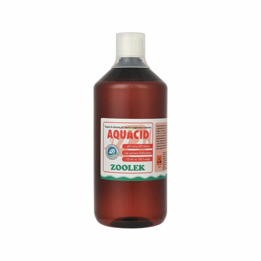 Zoolek Aquacid [100ml]