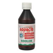 Zoolek Aquacid [250ml]