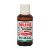 Zoolek Aquacid [30ml]