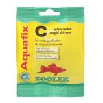 Zoolek Aquafix C (woreczek) - węgiel aktywny