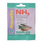 Zoolek Aquafix NH3
