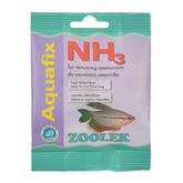 Zoolek Aquafix NH3 - saszetka