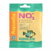 Zoolek Aquafix NO3 - saszetka
