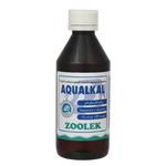 Zoolek Aqualkal [30ml]
