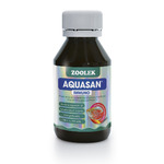 Zoolek Aquasan Immuno [100ml]
