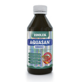 Zoolek Aquasan Immuno [250ml]